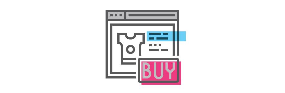 surabaya web design service media social marketing online ecommerce