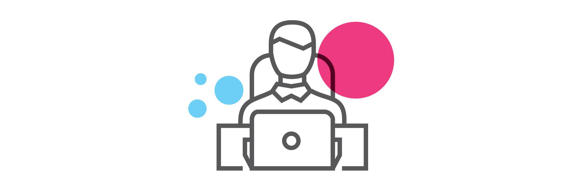 surabaya web design layanan pelanggan bisnis media sosial marketing