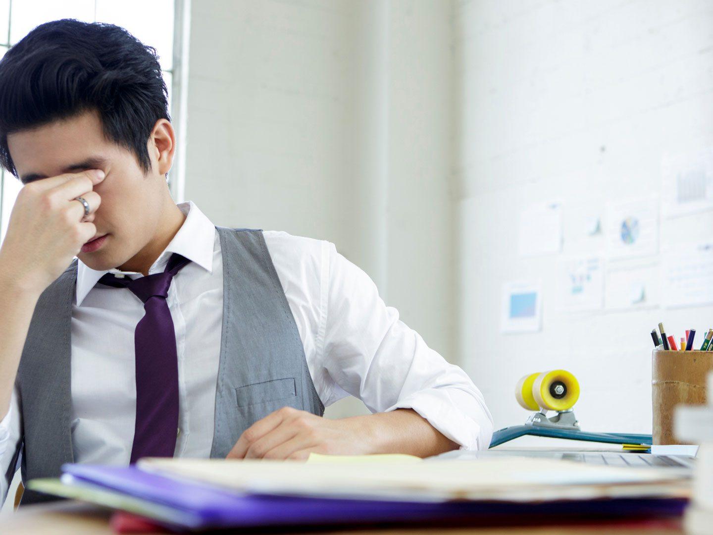 10 Kegagalan Bisnis Online Yang Mudah Dihindari