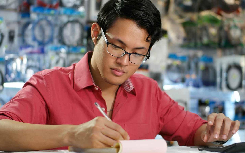 11 Strategi Pemasaran Terbaik Untuk Bisnis Kecil