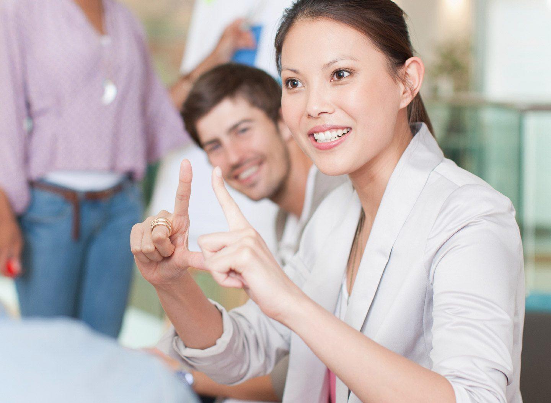 12 Tips Mengembangkan Bisnis Baru Atau Kecil