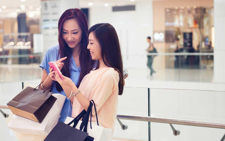 12 Tips Terbaik Memulai Bisnis Ritel Eceran