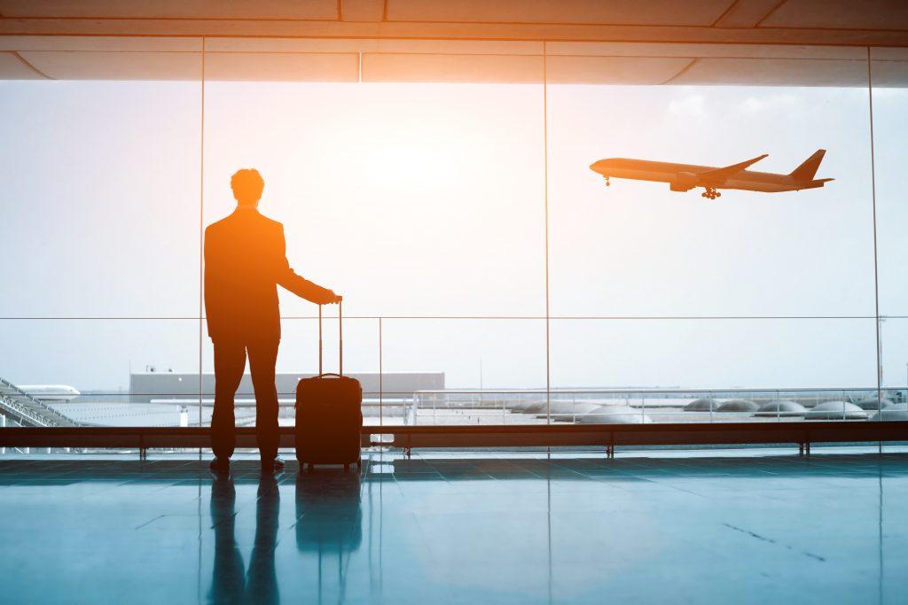 13 Langkah Mudah Cara Menjadi Travel Agen