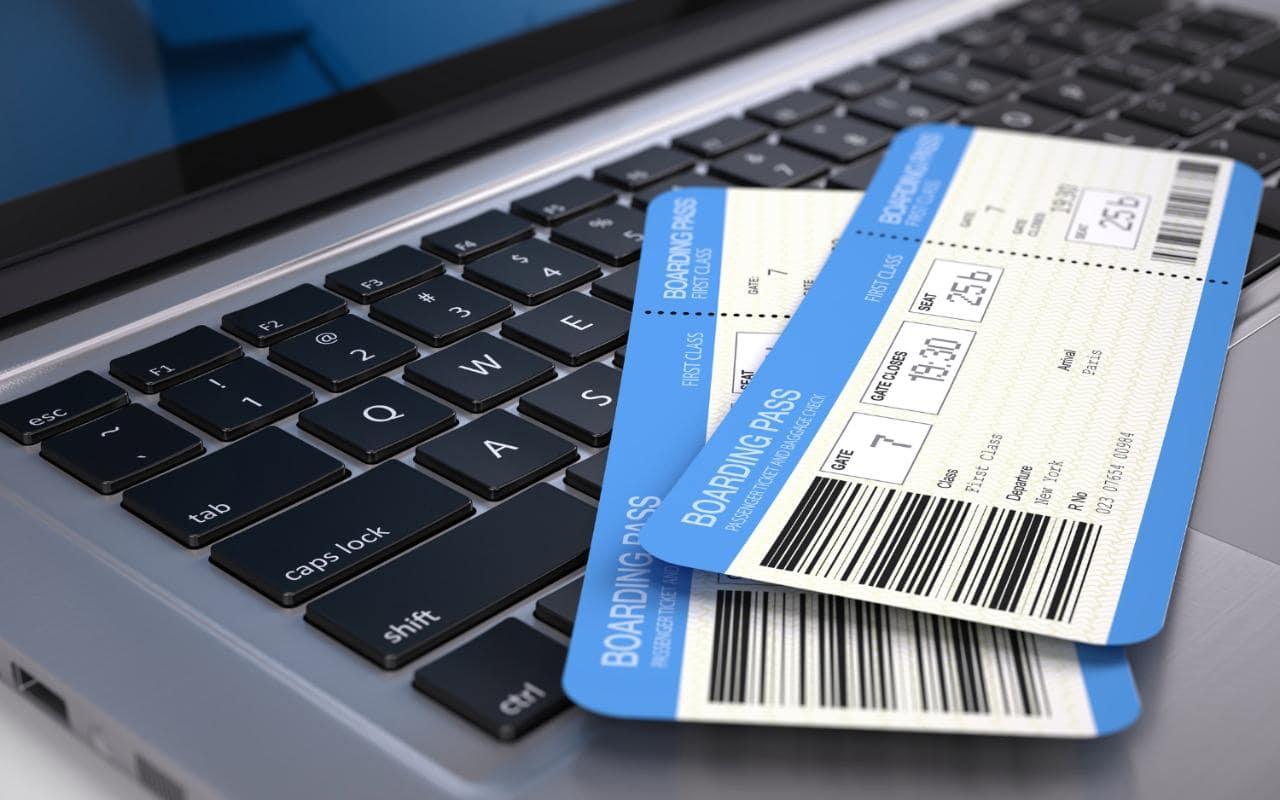 13 Tips Memulai Bisnis Travel Online