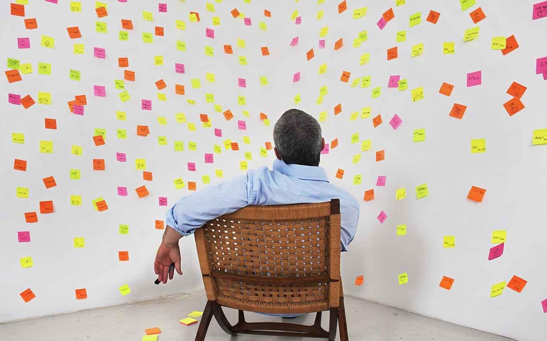 30 Ide Bisnis Kecil Terbaik Untuk Pemula