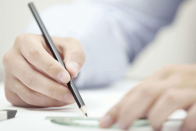 5 Tips Penting Untuk Desainer Grafis Dalam Mendesain Logo Perusahaan