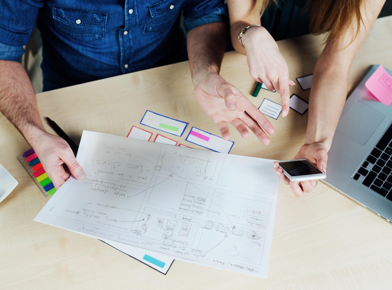 Branding UMKM : 5 Pertanyaan Penting Branding Usaha Mikro Kecil Menengah