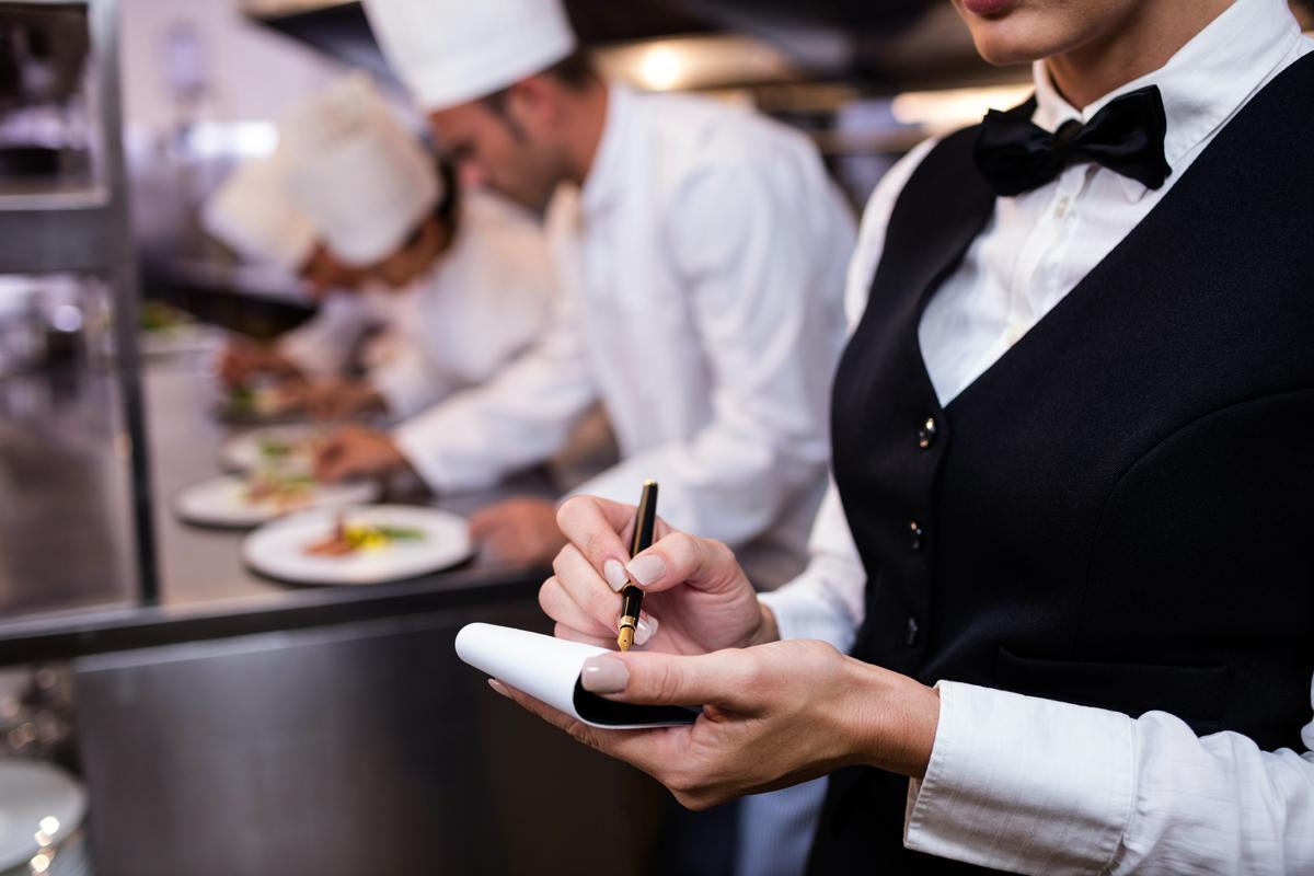 5 Pertanyaan Sebelum Memulai Bisnis Rumah Makan