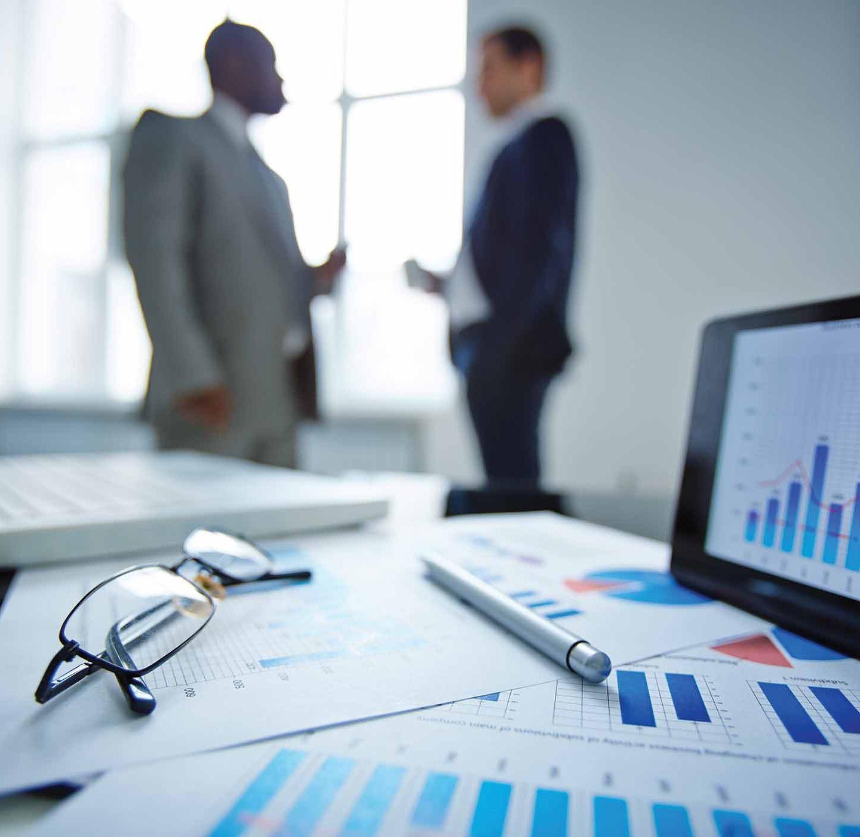4 Strategi Memulai Bisnis Dengan Minim Modal