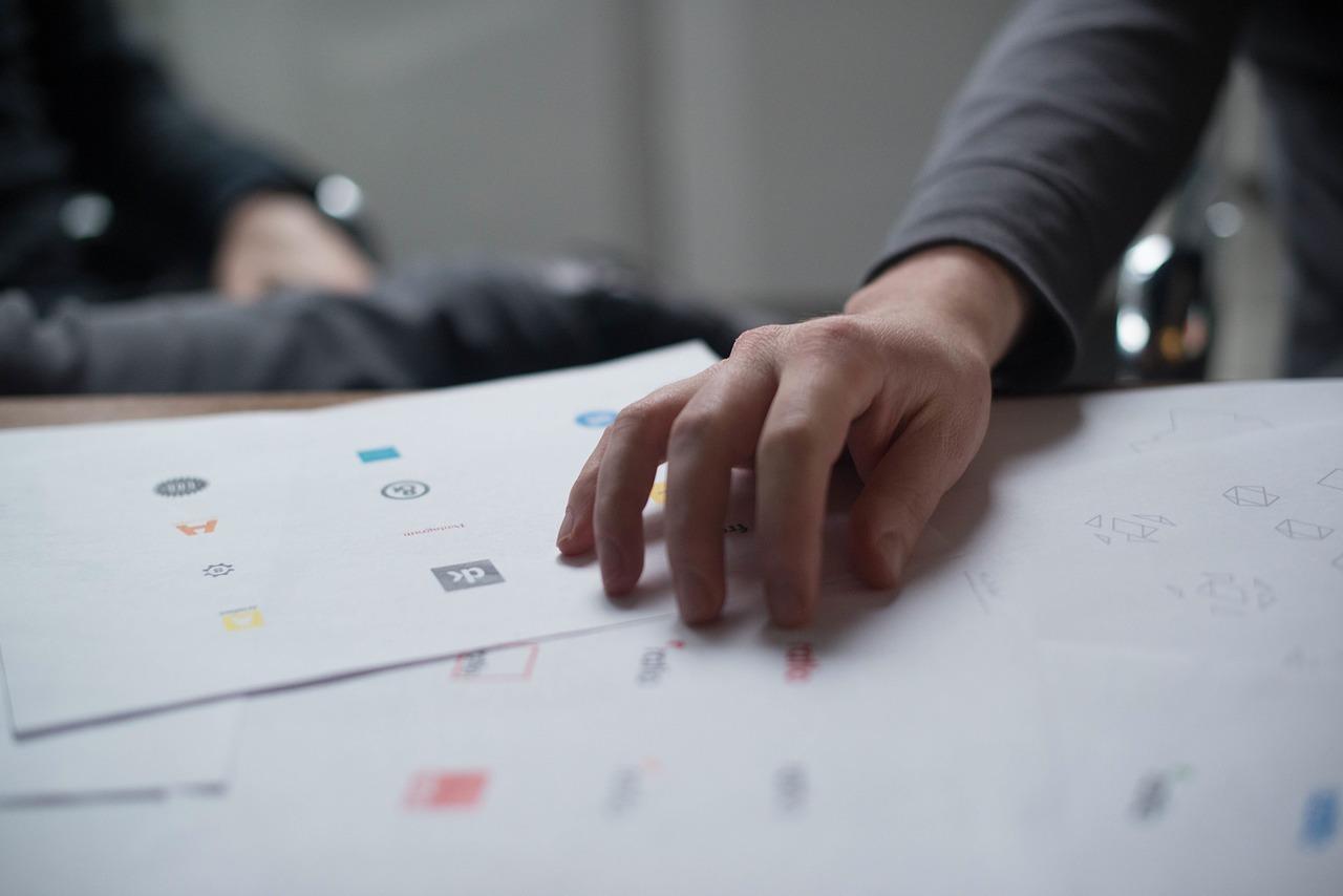 7 Tips Memilih Nama Terbaik Untuk Bisnis Anda