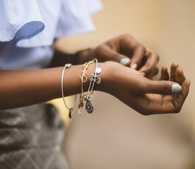 7 Kiat Penting Memulai Bisnis Perhiasan