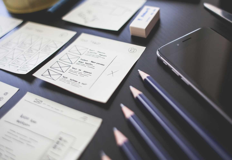6 Strategi Pemasaran Produk Dan Layanan Menggunakan Konten Visual
