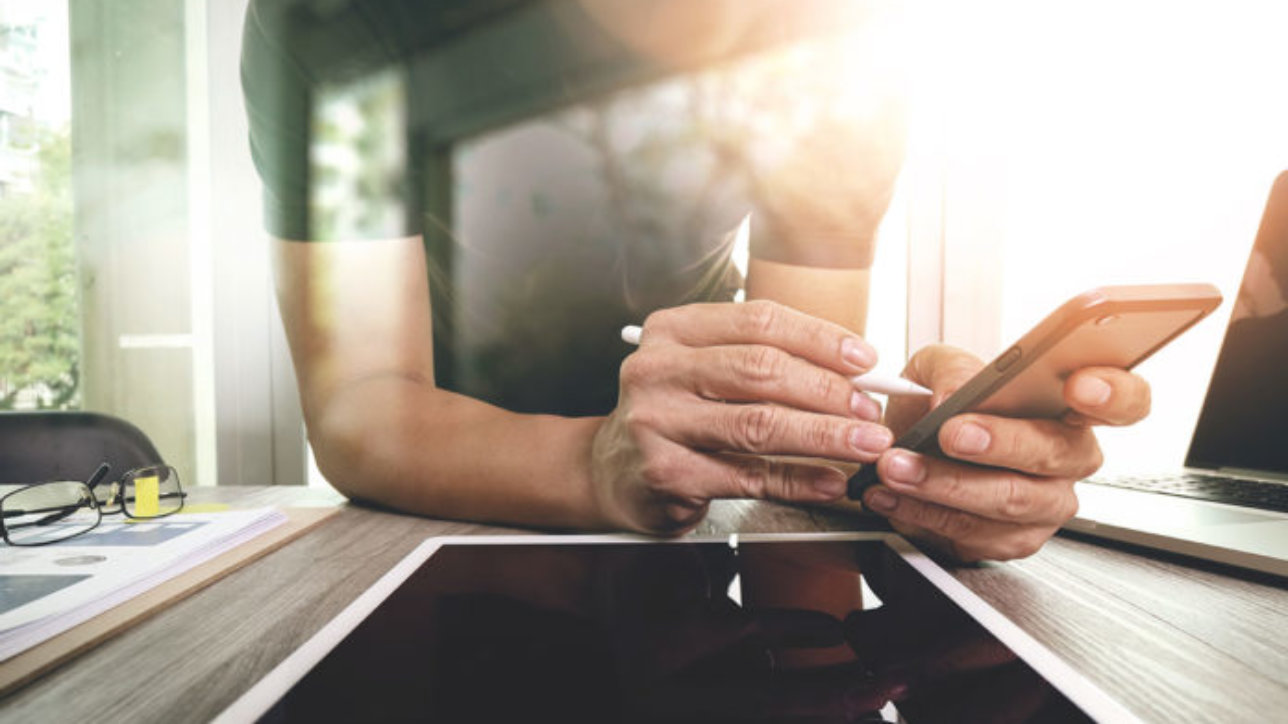 Cara Terbaik Media Sosial Untuk Bisnis Kecil