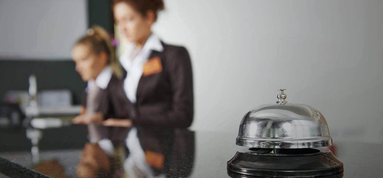 7 Tantangan Bisnis Hotel Dan Travel