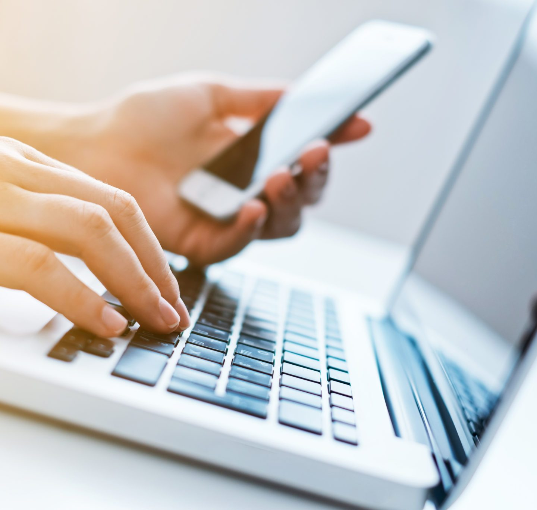 Kenapa SEO Website : 7 Alasan Penting Website Perlu SEO