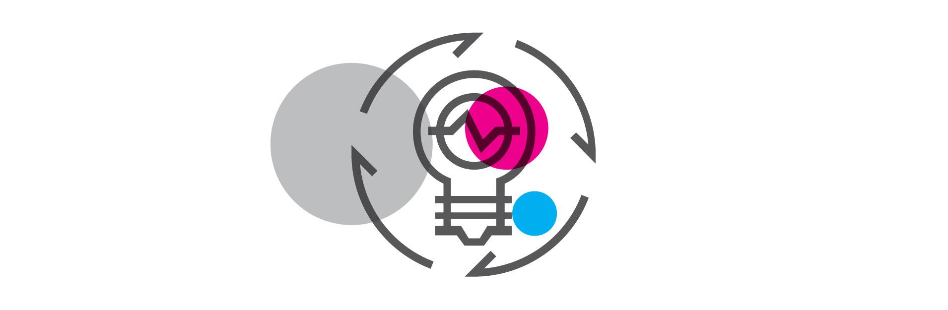 surabaya web design layanan planning bisnis rumah makan