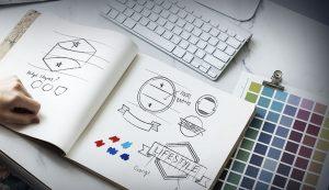 surabaya-desain-logo-perusahaan