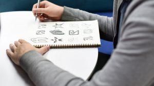 surabaya-konsep-design-logo-perusahaan