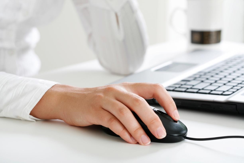 Click Through Rate (CTR) Apa Artinya Untuk Website Anda