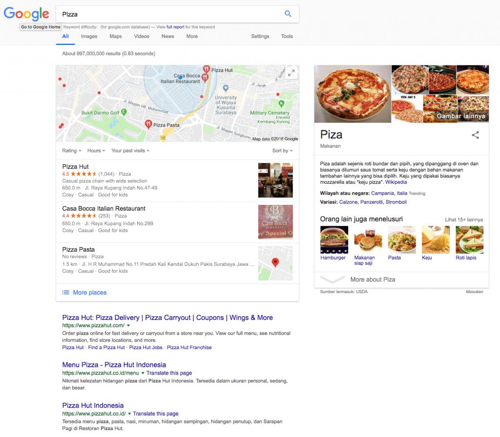 contoh-pencarian-lokal-seo
