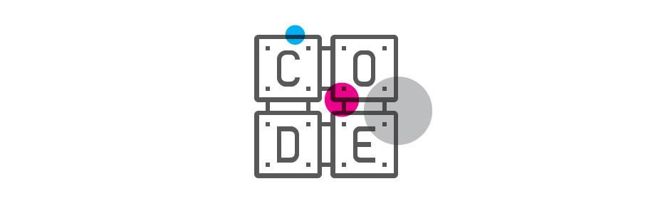 kode website ramah mesin pencari