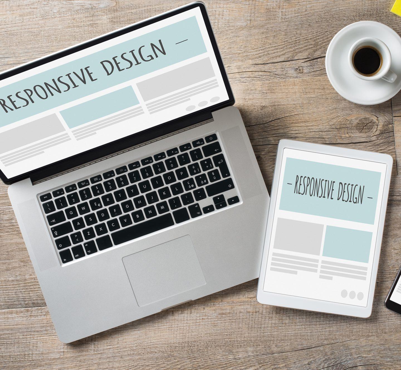 Apa Sih Responsive Website Design Itu