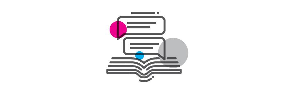 design buku menu surabaya