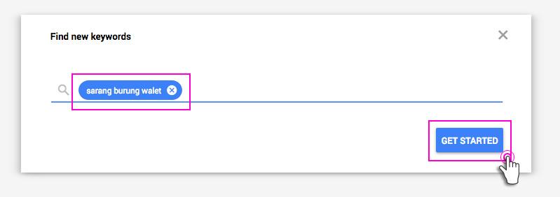 Contoh-Kata-Kunci-New-Keyword-Google-Keyword-Planner
