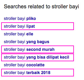 Search-related-long-tail-keyword