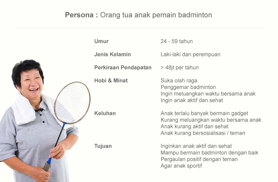 persona-target-pembeli