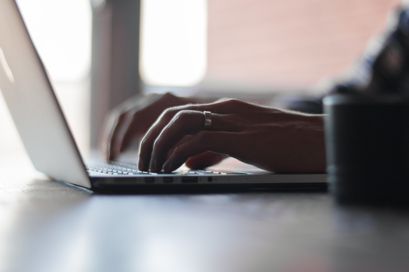 Bab 2 : Panduan Lengkap Riset Keyword SEO