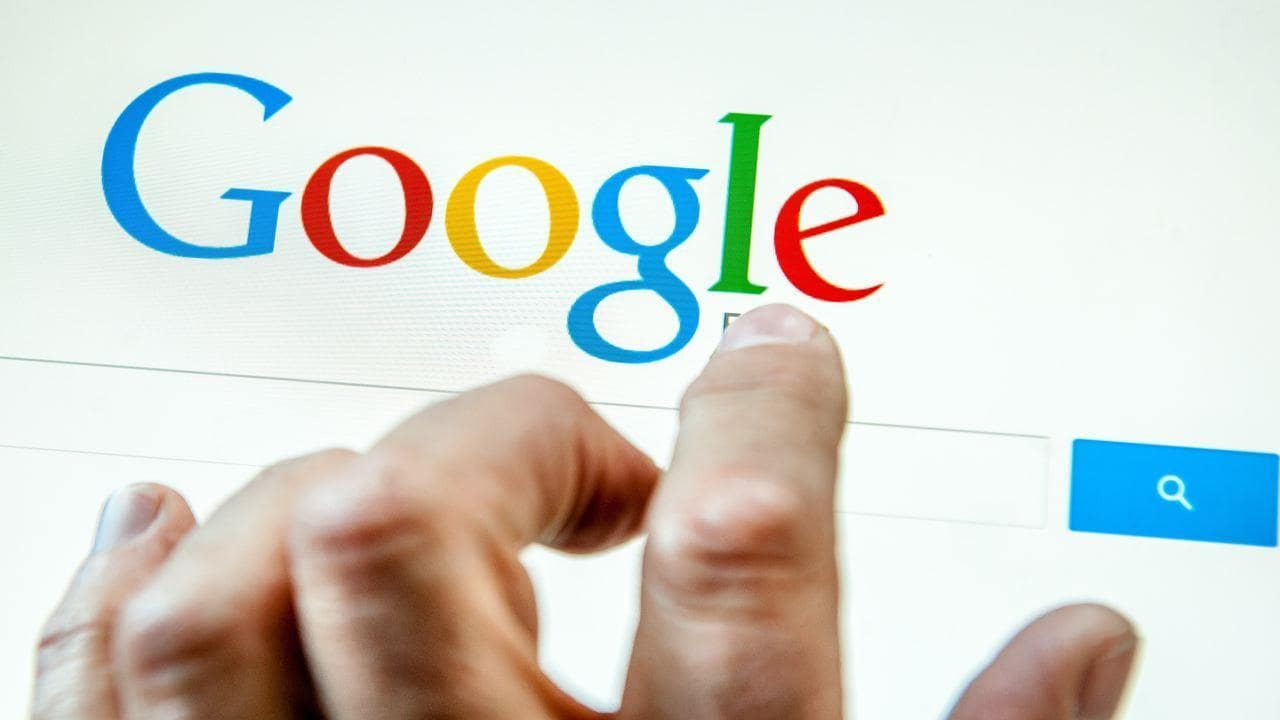 Halaman Pertama Google : Apa Artinya Untuk Bisnis Anda