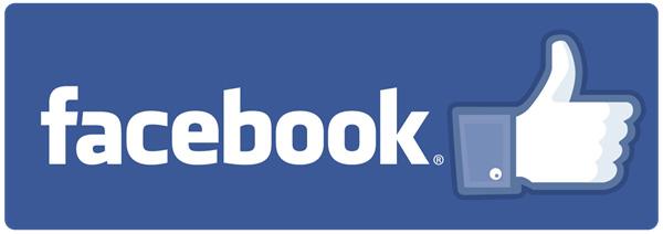 statistik facebook
