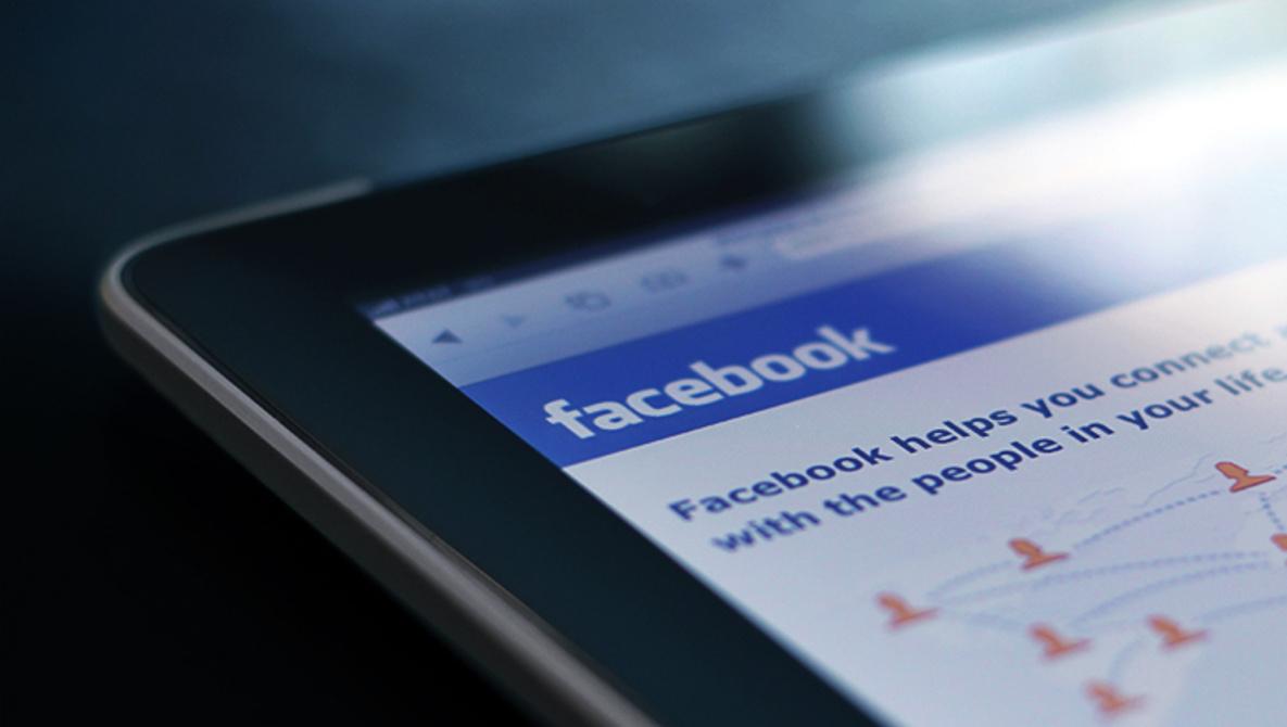 Statistik Facebook : 78 Data Berharga Statistik Facebook (Desember 2018)