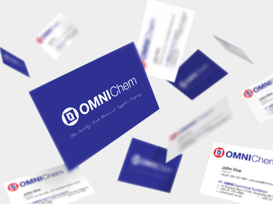 desain ulang logo surabaya-business-card