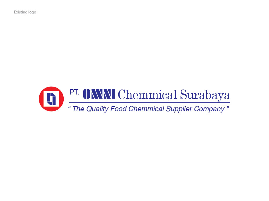 desain ulang logo surabaya logo lama