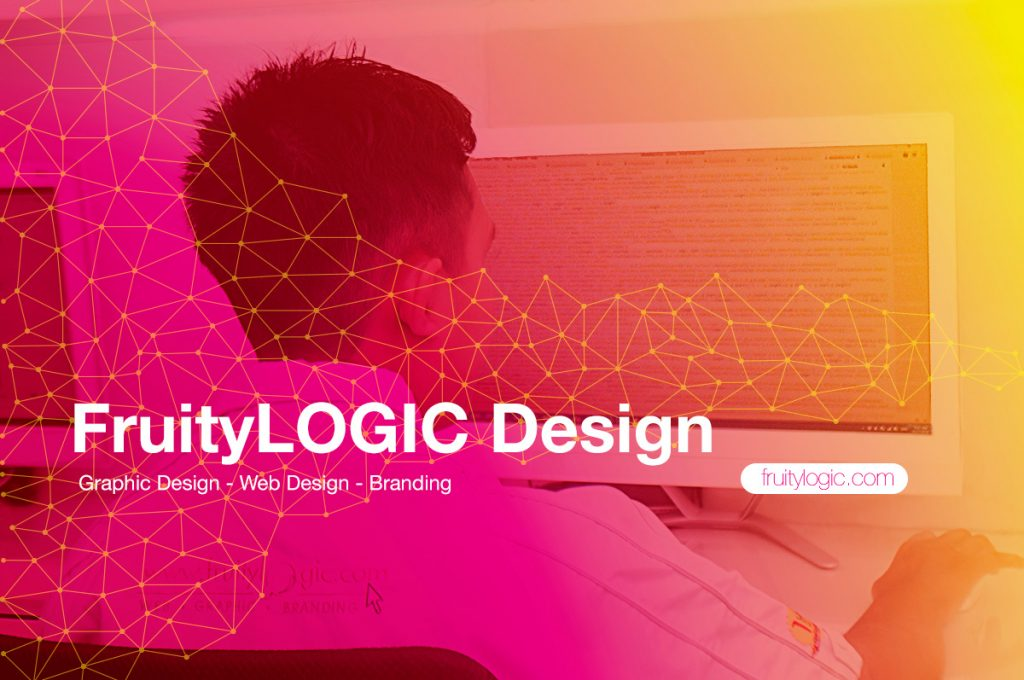 buat web design surabaya