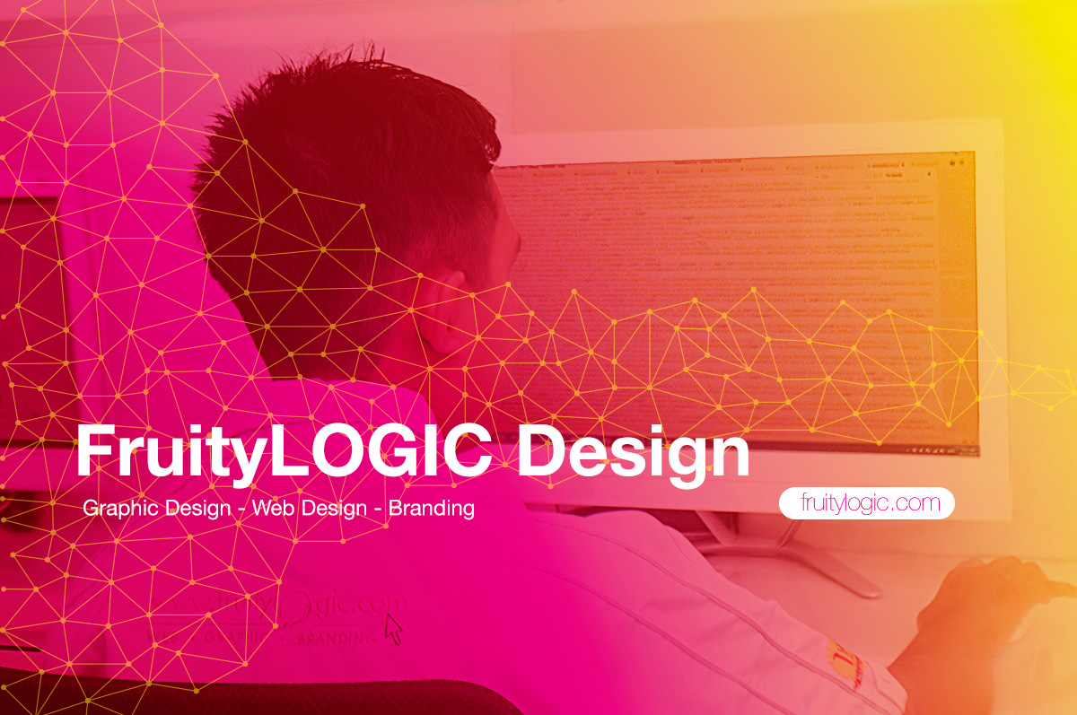 Buat Web Design : Jasa Buat Web Surabaya