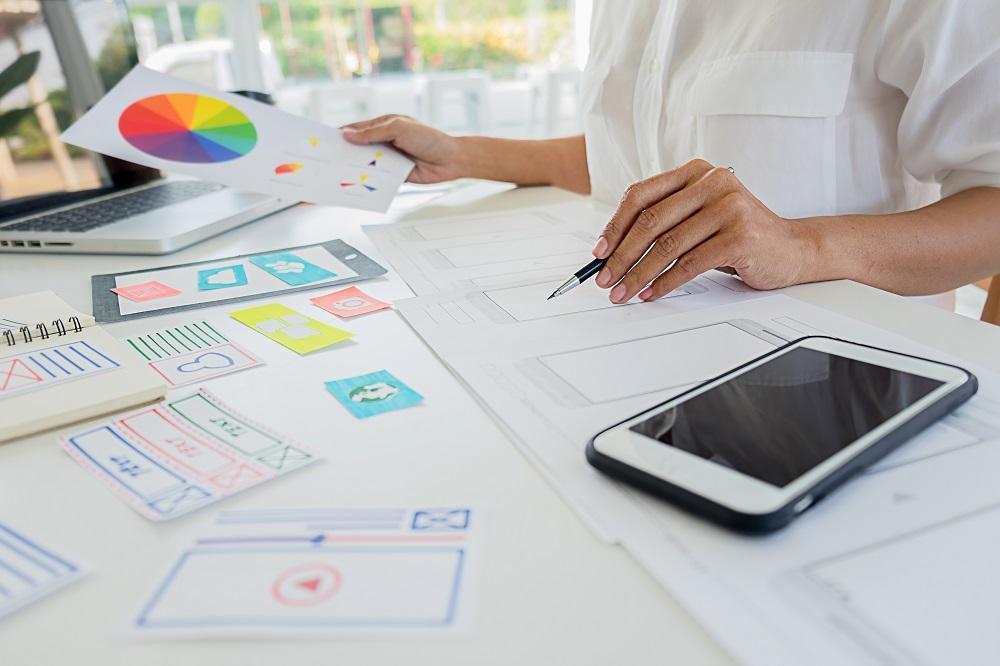 Pentingnya Responsif Web Design di Era Modern