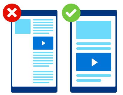 web-design-responsif-dan-non-responsif