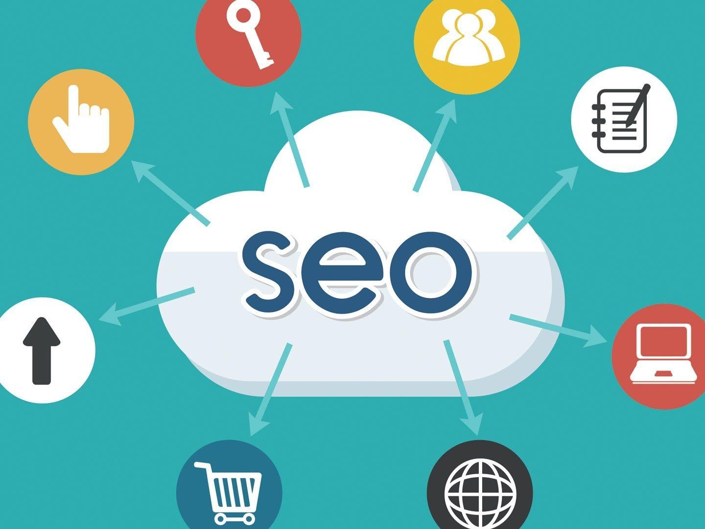 Guna SEO Web Yang Nyata Untuk Bisnis