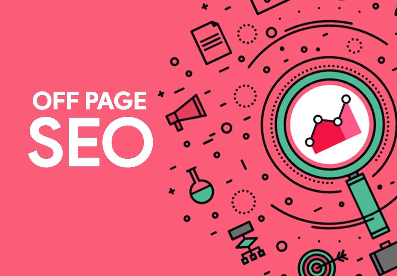 Optimasi Off-Page, Apakah Anda Membutuhkannya ? - fruitylogic.com