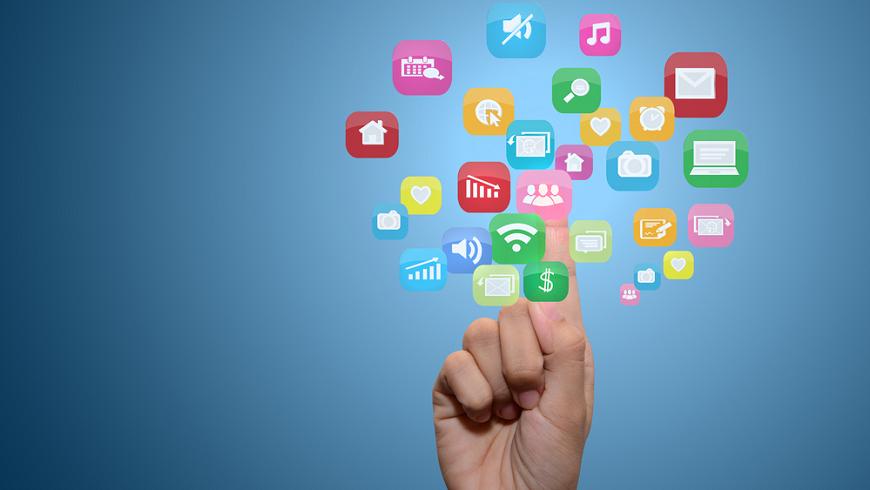 Konten Media Sosial Untuk Bisnis
