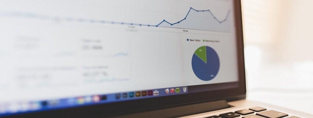 Cara SEO Web Membantu Bisnis Anda Tumbuh