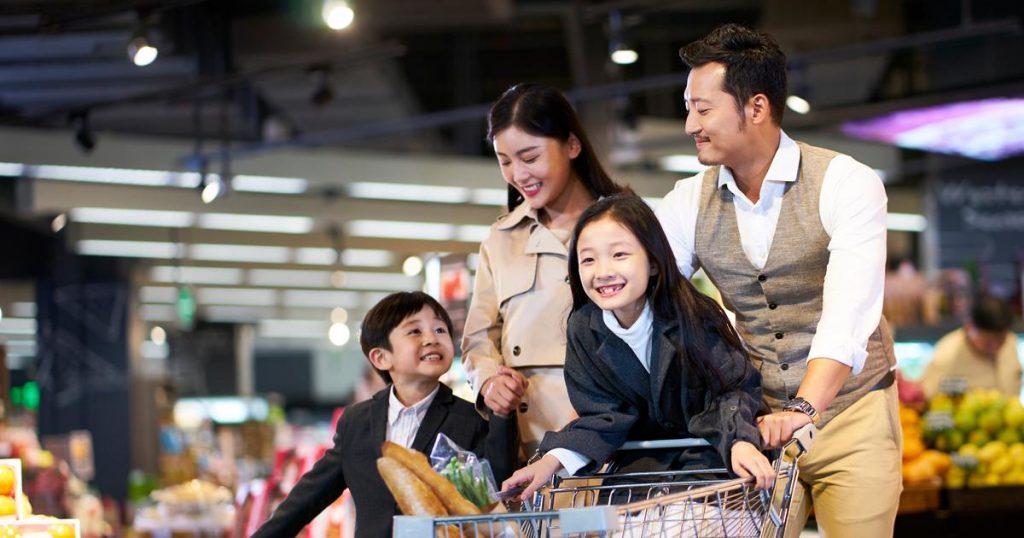 cara strategi pelanggan setia