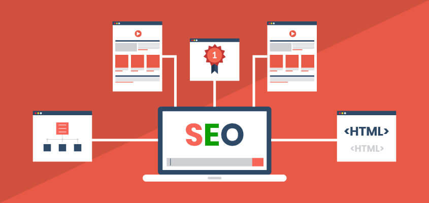 SEO Search Engine Optimazation Archives - fruitylogic.com