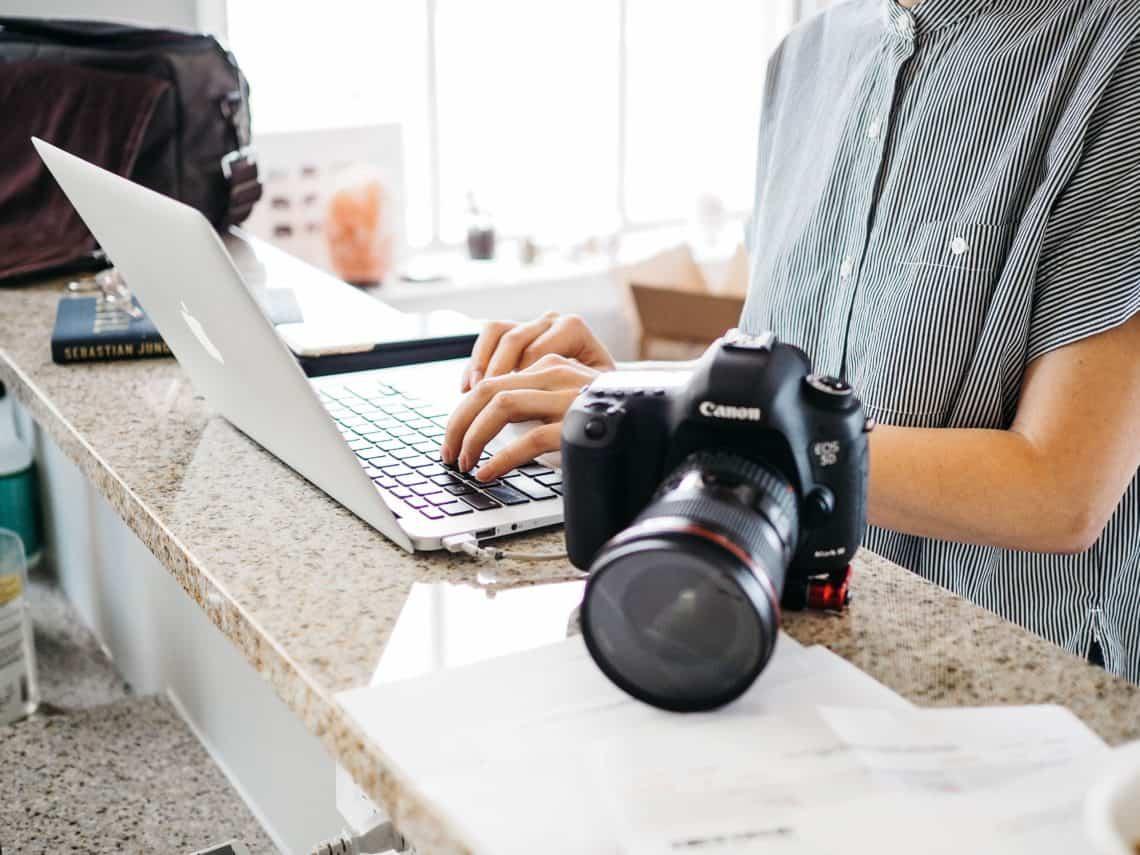 Digital Imaging Surabaya: Beda Photo Retouching, Manipulasi Photo, dan Optimasi Photo