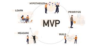 Apa Minimum Viable Product (MVP) itu sebenarnya?