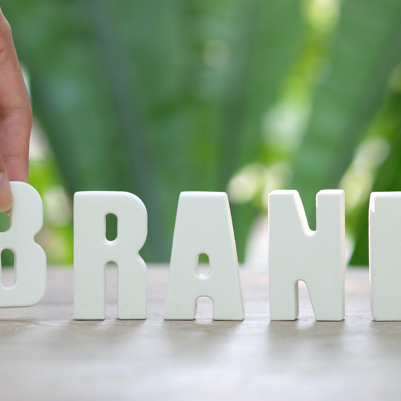 Branding Produk Komoditi Profesional Surabaya