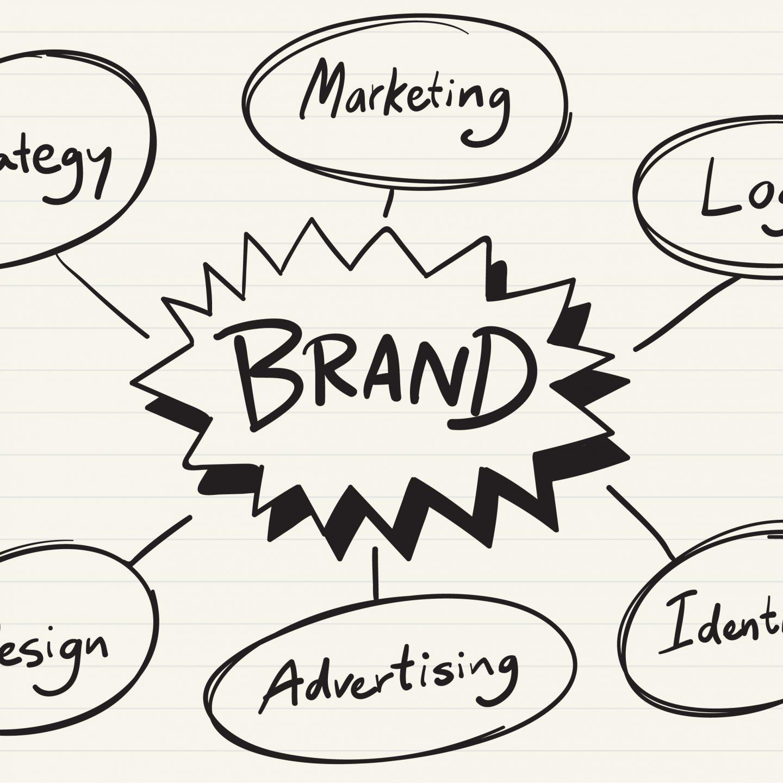 Brand Produk Komoditas, Tantangan Berat